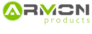 armon-products_logo_web_2
